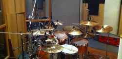 rec-drums Stone-Cold-Crazy-2011.JPG